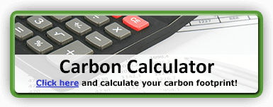 Carbon-Calculator---Button---English